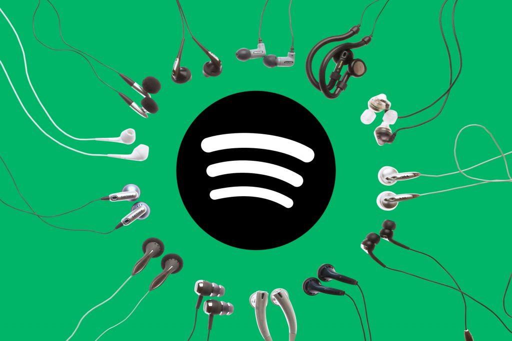 spotify playlist promotion